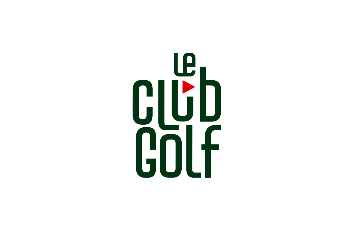 Voyez la vie en golf avec LeClub Golf