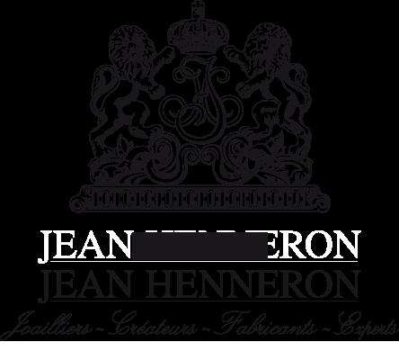 La Cht'ee en Nord brille avec Henneron !