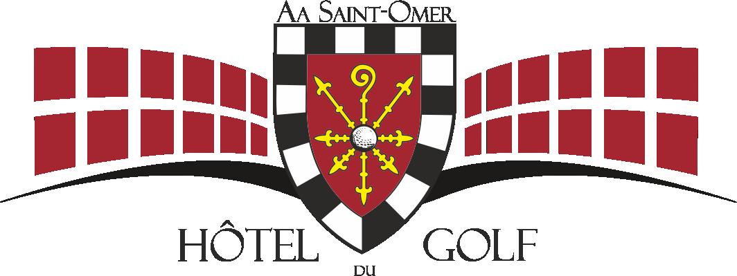 Najeti Hôtel du Golf ***